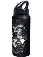 Harry Potter - Sport Water Bottle Black