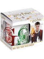 Harry Potter - Houses Mug