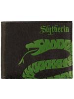 Harry Potter - Slytherin Bifold Wallet