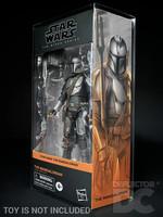 Deflector DC - Star Wars Black Series (2020-present) Display Case