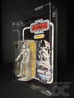 Deflector DC - Star Wars 40th Anniversary Collection Display Case
