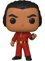 Funko POP! Television: Star Trek - Khan