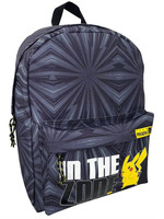 Pokémon - In the Zone Backpack
