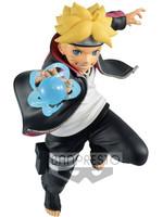 Boruto: Naruto Next Generations - Uzumaki Boruto