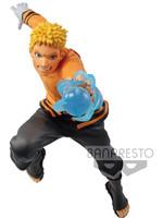 Boruto: Naruto Next Generations - Uzumaki Naruto