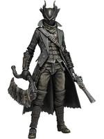 Bloodborne - Hunter - Figma
