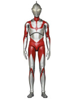 Ultraman - Ultraman MAF EX