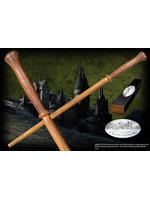 Harry Potter Wand - Mrs. Molly Weasley