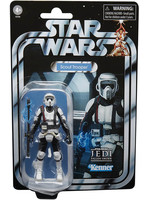 Star Wars The Vintage Collection - Scout Trooper