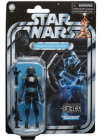 Star Wars The Vintage Collection - Shadow Stormtrooper