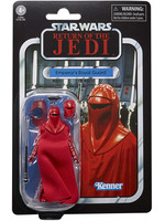 Star Wars The Vintage Collection - Emperor's Royal Guard
