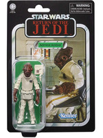 Star Wars The Vintage Collection - Admiral Ackbar