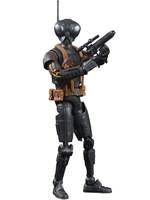 Star Wars Black Series - Q9-0 (Zero)