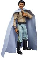 Star Wars Black Series - General Lando Calrissian