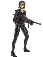 G.I. Joe Classified Series - Snake Eyes Origins Baroness
