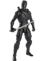 G.I. Joe Classified Series - Snake Eyes Origins Snake Eyes