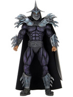 Tennage Mutant Ninja Turtles - Super Shredder (Shadow Master)