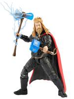 Marvel Legends - Thor (The Infinity Saga)