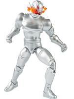 Marvel Legends - Ultron (Ursa Major BaF)