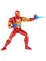 Marvel Legends - Modular Iron Man