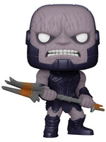 Funko POP! Movies: Zack Snyder's Justice League - Darkseid