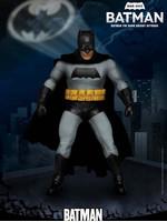 Batman: The Dark Knight Returns - Batman - Dynamic 8ction Heroes - 1/9