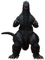 Godzilla vs. Biollante (1989) - Godzilla - S.H. MonsterArts