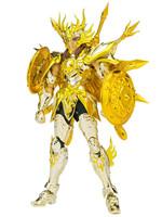 Saint Seiya: Soul of Gold - Libra Dohko (God Cloth) - SCME