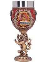 Harry Potter - Gryffindor Goblet