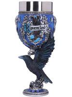 Harry Potter - Ravenclaw Goblet
