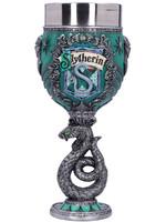 Harry Potter - Slytherin Goblet