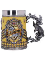 Harry Potter - Hufflepuff Tankard