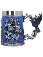 Harry Potter - Ravenclaw Tankard