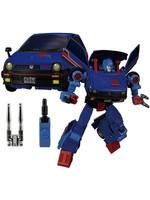 Transformers Masterpiece - Skids MP-53