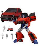 Transformers Masterpiece - Reboost MP-54
