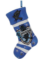 Harry Potter - Ravenclaw Hanging Tree Ornament