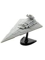 Star Wars - Star Destroyer Model Kit - 1/12300
