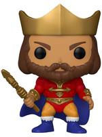 Funko POP! Retro Toys: Masters of the Universe - King Randor