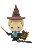 Harry Potter - Draco Malfoy Gomee Figurine Eraser