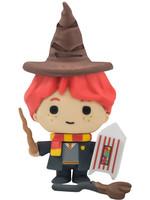 Harry Potter - Ron Weasley Gomee Figurine Eraser