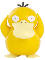 Pokémon - Psyduck Battle Figure