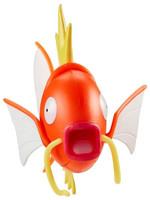 Pokémon - Magikarp Battle Figure