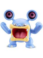 Pokémon - Loudred Battle Figure