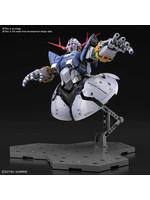RG MSN-02 Zeong - 1/144