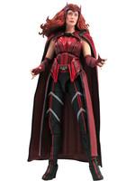 WandaVision Marvel Select - Scarlet Witch