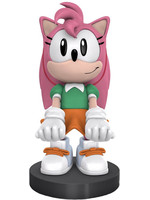 Sonic The Hedgehog - Amy Rose Cable Guy