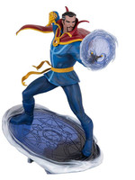 Marvel: Contest Of Champions - Dr. Strange - 1/10