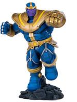 Marvel: Contest Of Champions - Thanos - 1/10