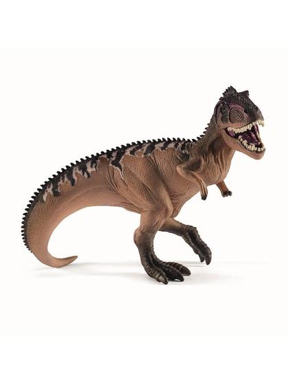Schleich Dinosaurs - Gigantosaurus