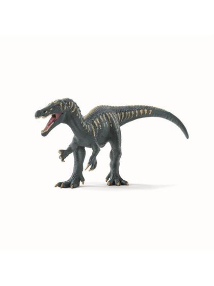 Schleich Dinosaurs - Baryonyx